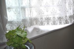 窓辺の精油器.No2