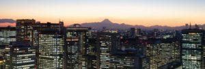 tokyo-destination-06